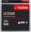 LTO-3 Data Cartridge Tape 17532 - LTO, Imation Ultrium-3, 400/800GB LTO3